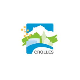Notairescrolles references for Piscine de crolles